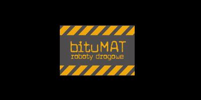 logo_bitumat
