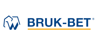 logo_bruk_bet