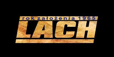 logo_lach