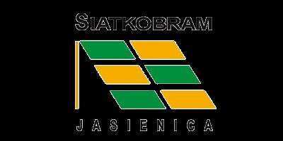 logo_siatkobram