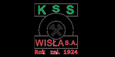 logo_wisla